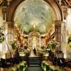 http://manuk.com.br/2013/wp-content/uploads/2013/05/catolico_28.jpg