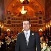 http://manuk.com.br/2013/wp-content/uploads/2013/08/ortodoxo_04.jpg