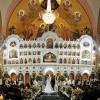 http://manuk.com.br/2013/wp-content/uploads/2013/08/ortodoxo_06.jpg