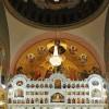 http://manuk.com.br/2013/wp-content/uploads/2013/08/ortodoxo_09.jpg