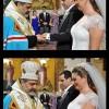 http://manuk.com.br/2013/wp-content/uploads/2013/08/ortodoxo_10.jpg