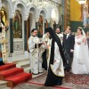 http://manuk.com.br/2013/wp-content/uploads/2013/08/ortodoxo_13.jpg