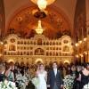 http://manuk.com.br/2013/wp-content/uploads/2013/08/ortodoxo_17.jpg